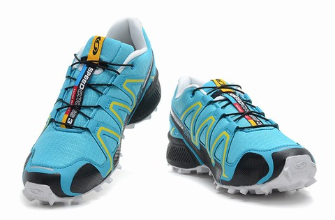 chaussure salomon avis pas cher,point de vente chaussures