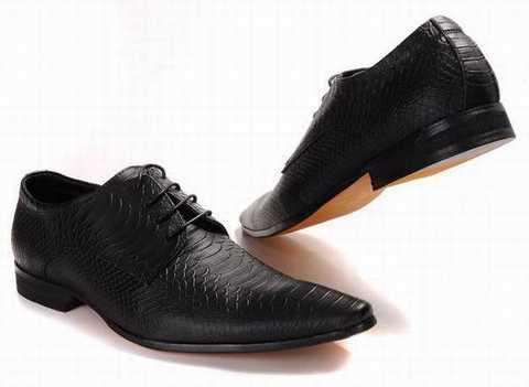 07026d8a027 chaussure gucci pas cher chine de sport