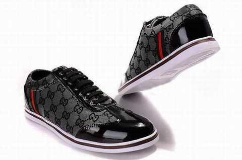 1d82b733255 chaussure gucci pas cher chine de sport