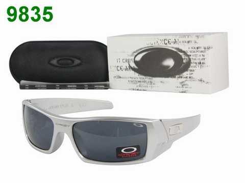 101f3b2aa0c7e acheter lunette oakley pas cher