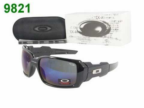 2227c648259c4 lunettes de soleil oakley pas cher homme