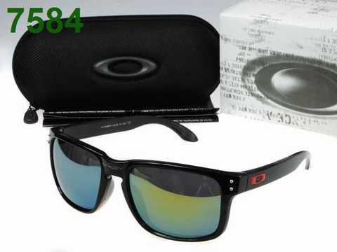 79996e90370b5 lunettes oakley fuel cell pas cher acheter