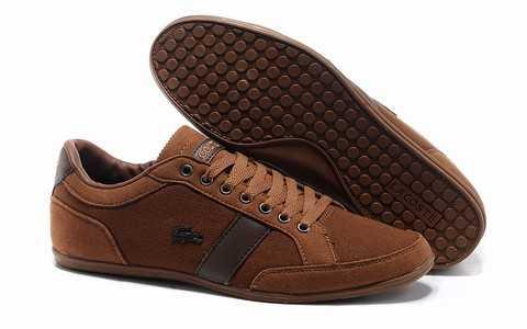 Baskets chaussures Homme Belgique Lacoste Pas Bruxelles Cher f76gbvYy