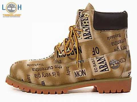 b7a39f20540 chaussure femme timberland discount homme